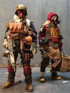 http://kotaku.com/custom-toys-and-figures-made-for-wasteland-nightmares-1761205945