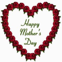 Happy Mother's Day 2015: Mothers Day Quotes From Son, Daughter