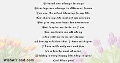 pinterest birthday wishes - Google Search Birthday Cake Gif, Birthday Poems, Birthday Wishes, Happy Birthday Auntie, Cake Videos, Google Search, Birthday In Heaven Poem, Special Birthday Wishes, Anniversary Poems