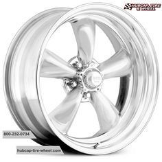 American Racing Vintage Wheels and Rims Truck Rims, Truck Wheels, Chevy Trucks, Hot Wheels, Classic Hot Rod, Classic Cars, Custom Wheels And Tires, Wheel And Tire Packages, Aftermarket Wheels