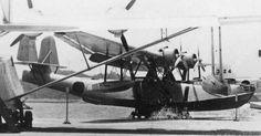 九九式飛行艇