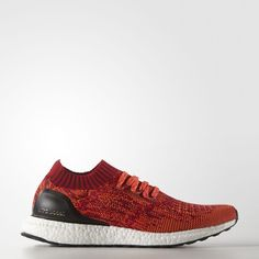 size 40 9a32b ba7c1 adidas - Tenis para Correr Ultraboost Uncaged Adidas Running Shoes, Adidas  Shoes, Ultraboost Uncaged