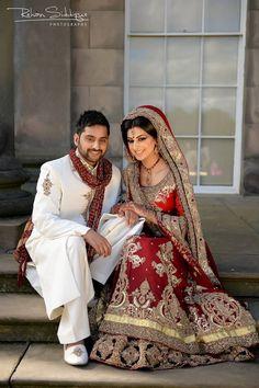 Madeeha& Farshan | Rehan SiddiquePhotography