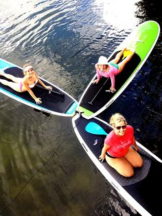 SUP Yoga Teacher Training and Retreat, Maui, March 2014 Paddle Board Yoga, Standup Paddle Board, Sup Yoga, Fitness Workout For Women, Yoga Teacher Training, Yoga Retreat, Paddle Boarding, Fun Workouts, Summer Fun
