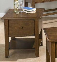 http://smithereensglass.com/beautiful-rectangular-dining-table-91042-p-22.html