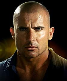 Dominic Purcell Watch Movies & TV-Shows on LetMeWatchThis - Actor, Producer born on February known best for House. Dominic Purcell Biography: Born in England but raised in Australia by his Norwegian father and Irish mother, Purcell was a bore Dominic Purcell, Prison Break, Ian Harding, Lena Headey, Thomas Brodie Sangster, Valar Morghulis, Damon Salvatore, Arya Stark, Natalie Dormer