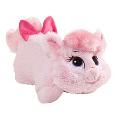 """Disney's Palace Pets Pillow Pets - Aurora's Beauty - Ontel Products Corp - Toys """"R"""" Us"""