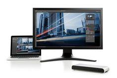 Laptop desktop accessories Usb Usb Cable