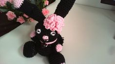 Crochet Necklace, Jewelry, Videos, Baby, Amigurumi, Tutorials, Jewlery, Crochet Collar