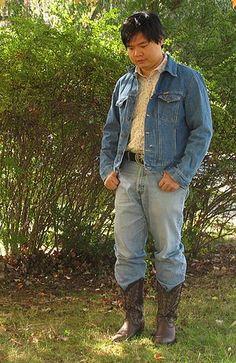9d001e398779 19 Best Prairie costumes images