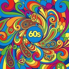"""100 word summary on """"The '60s as the Good Old Days"""" article"""