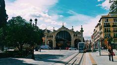 mercado+central+y+murallas+zaragoza.jpg (1600×900)