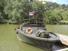 images of vietnam usn pbr Battle Boats, Brown Water Navy, Vietnam War Photos, Merchant Marine, North Vietnam, War Image, Boat Design, United States Navy, Navy Ships