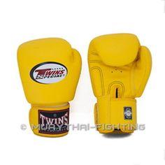 64c9f31a430 New Twins Special Muay Thai Boxing Gloves 8 10 12 14 16 oz BGVL-3 FBGV  Signature