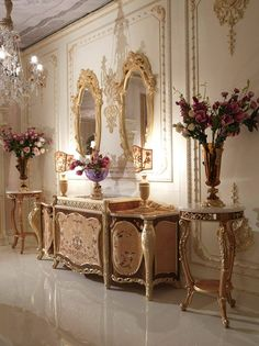 Modern Couches For Sale Bathroom Tile Designs, Bathroom Design Luxury, Sofa Design, Furniture Design, Color 2017, Dressing Design, Luxury Italian Furniture, Shabby Chic Mirror, Furniture Catalog