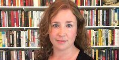 Karin Rebas En bred regering kan bli en svag regering - Ystads Allehanda