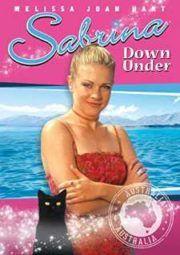 Baixar E Assistir Sabrina Down Under Sabrina Vai A Australia 1999 Gratis Australia Melissa Joan Hart Baixar Filmes