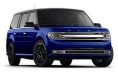 2019 Ford Flex Specs and Release Date – Ford Flex set up itself as the multifunctional vehicle so that it could be described either as minivan, wagon or possibly crossover. The car brought a …