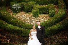 West Hills Country Club | NY Wedding Photographer | Wedding Photography | www.jamesferrara.com