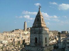 Guide Matera, Matera: See 217 reviews, articles, and 82 photos of Guide Matera, ranked No.2 on TripAdvisor among 31 attractions in Matera.