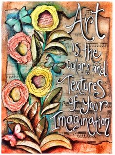 art journal This week just flew by! My Holiday break from school which was supposed to end on Monday, was extended through Wednesday, due to the wind . Drawing Journal, Art Journal Pages, Art Journals, Altered Books, Altered Art, Illustration Art Dessin, Art Doodle, Victoria Art, Holiday Break