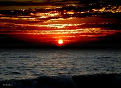 Puerto Vallarta Beach by devdriv.deviantart.com