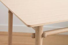 """Check out this @Behance project: """"Forêt table"""" https://www.behance.net/gallery/33406995/Foret-table"""