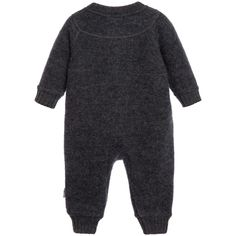 120dd9cdb Under Armour Baby Boys 12-24 Months Long-Sleeve Static Track Jacket ...