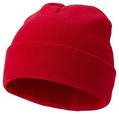 01b79f4a623fd5 U.S. Knitted Beanie Beany Cap Hat - 4 Colours Black Red Navy Grey (ASH  GREY): Amazon.co.uk: Clothing