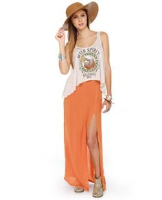 This is cute. Reminds me of a hippie type thing. Love it. #LoveLulus