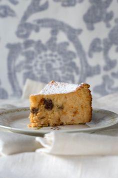 Rezept Von Ilse Konig Pflaumenkuchen Kuchen Pinterest