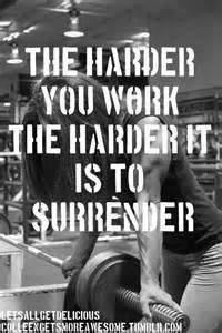 Weight Lifting Motivation - Bing Images