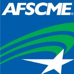 American Federation of State, County and Municipal Employees (AFSCME) | www.afscme.org