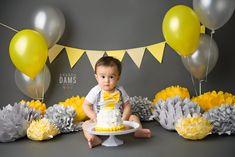 amanda-dams-cake-smash-baby-photography-5