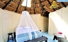 Cottages in Mexico | Tulum beachfront cottages | Beach Cabanas Tulum