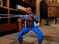 mais de 1000 ideias sobre homem aranha no pinterest banda desenhada