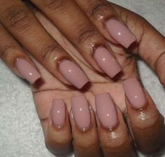 Essie nail polish, buy me a cameo, chrome nude nail polish, fl. oz Nail Care Monroe Wi onto Hand And Nail Care Routine whenever Nail Care East Haven Ct next Nail Career Education Jenna Marbles Acrylic Nails Natural, Summer Acrylic Nails, Cute Acrylic Nails, Acrylic Nail Designs, Brown Acrylic Nails, Square Acrylic Nails, Brown Nails, Hair And Nails, My Nails