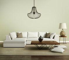 kuhles wandfarben die anfangs edel aussehen auf die dauer aber ungunstig sind stockfotos bild oder afcebaabfda modern sofa design trends