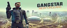 Gangstar New Orleans OpenWorld v1.5.3e MOD APK – PARA HİLELİ