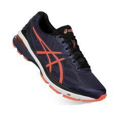 ASICS GT-1000 5 Men's Running Shoes, Size: