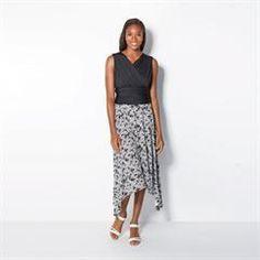 convertible-maxi-dress-in-womens     - Fashion - What's New   AVON     - SIGN IN-_- at: https://cbrenda007.avonrepresentative.com/