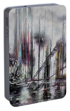 Printed with Fine Art spray painting image Gloomy Sunday by Nandor Molnar (When you visit the Shop, change the orientation, background color and image size as you wish) Gloomy Sunday, Charger For Sale, Spray Painting, Iphone Phone Cases, Colorful Backgrounds, Oriental, Draw, Change, Fine Art