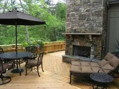 Google Image Result for http://www.my-backyard-projects.com/images/deck-with-stone-fireplace.jpg