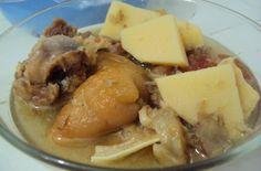 Công thức món giả cầy kiểu miền Nam | Món ngon mỗi ngày | Món ăn ngon | Món ngon Việt Nam