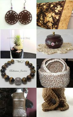 Neutrals for the home and you --Pinned with TreasuryPin.com