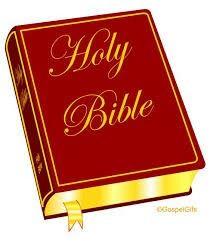 www religious clip art christian clip art 1 free clipart images rh pinterest com scripture clipart lds scripture clipart lds
