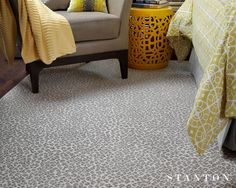 Stanton Carpet And Rugs On Pinterest Carpets Outdoor