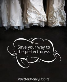 With Wedding Dresses Costing Upwards Of 1 000 It S Easy To Spend More Than You Planned