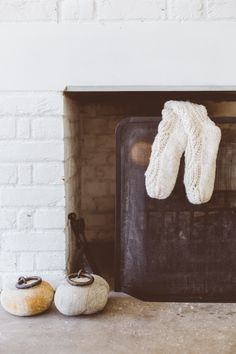 Our super soft Hygge cable knit socks. Coming soon here -->> http://www.mintvelvet.co.uk/hygge/dept/fcp-category/list