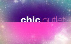 Chic Outlet >>> :::: Chic é Pagar Pouco :::: <<<  Av. Do Comercio ao Lado do Posto 06 no Prédio do Shopping das Utilidades (Shopping R$:1,00 Um Real) Fone: (19) 3581 4857 - Phannwell Angello